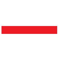 Магазины ТК «Трамплин»   м. Молодежная, ул. Ярцевская, д. 25 А aa1d14758b1